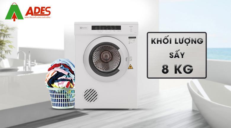 Khoi luong say lon